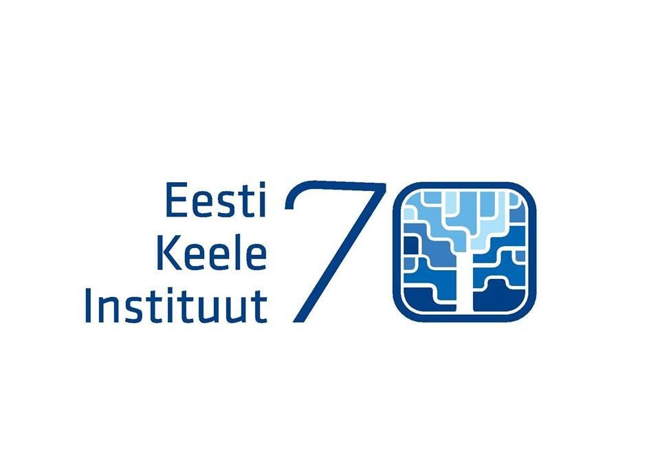 EKI 70 logo