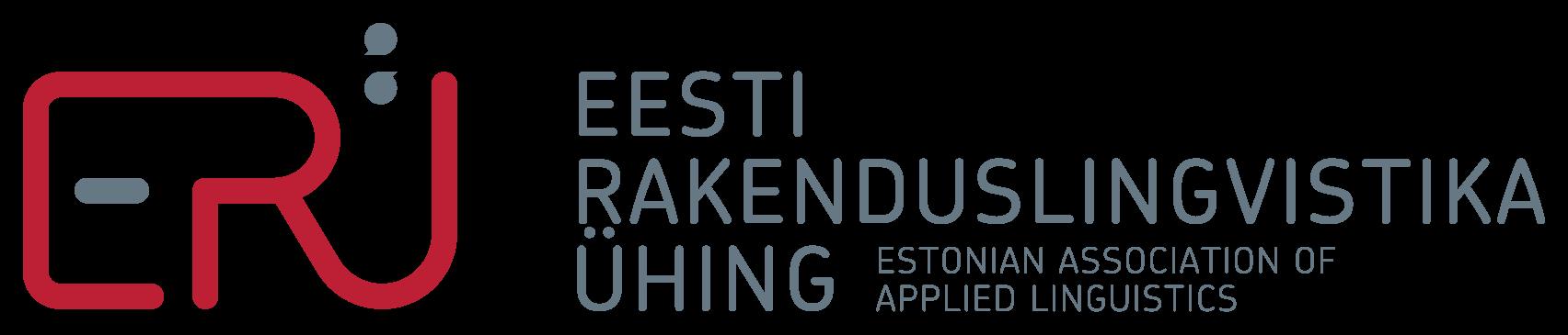 ERU_logo_2016